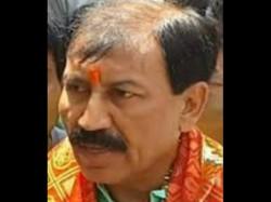 Tmc Mp Prasun Banerjee Faces Cbi Narad Investigation