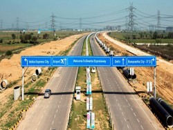 Dwarka Expressway Get 9 Km Elevated Road