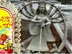 Traditional Puja Is Going Get New Avtar This Year 78 Pally Sarbojanin Durgotsav