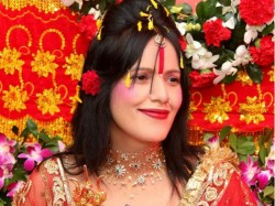 Hc Showcauses Ssp Not Taking Action Against Radhe Maa