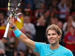 Rafael Nadal Wins Us Open Bags His 16th Grand Slam