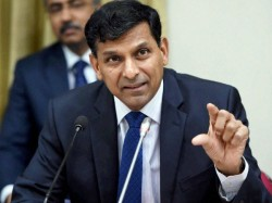 Rbi Governor Is Not Cheerleader Of Government Asserts Raghuram Rajan