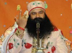 Ram Rahim Asaram Aseemanand Radhe Maa In A List 14 Farzi Baba