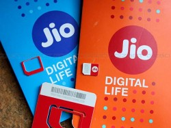 Jio Continues Top The Chart 7th Consecutive Month Speed Test