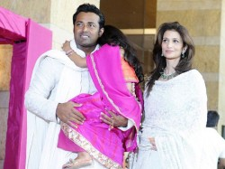 Reha Pillai Adds Zero Her Demand From Leander Paes Claiming She Forget To Put That