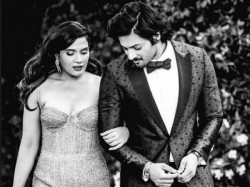 Ali Fazal Confirms Relationship With Richa Chadha