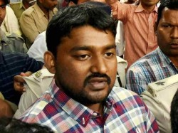Gaya Road Rage Case Court Sentenced Rocky Yadav Life Imprisonment