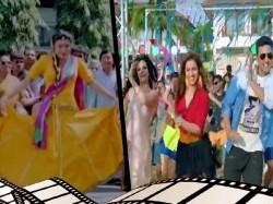 Famous Bengali Song Kolkatar Roshogolla Remake Goes Viral