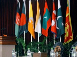 For The Second Year A Row There May Be No Saarc Summit