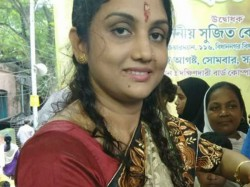 Tmc Councilor Is Died Mysteriously At Dumdum
