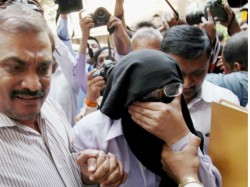 Mumbai Court Asks Police Consider Rape Charges Against Cult Leader