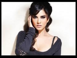 Sunny Leone S Condom Ad On Navratri Gujarat Sparks Controversy