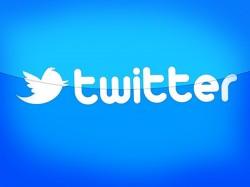 Twitter Blocks Accounts Tweets Over Kashmir Content