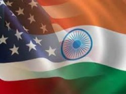India Us Should Attack Pakistan Destroy Its Nuclear Weapons
