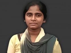 Tamil Nadu Student Kills Herself After Failing At Neet