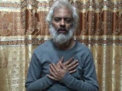 Oman Government Played Key Role Rescuing Indian Priest