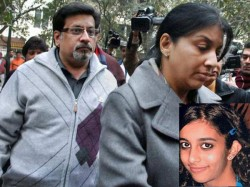Allahabad High Court Acquits Rajesh Nupur Talwar Aarushi Hemraj Murder Case