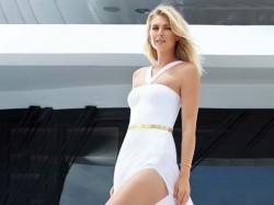 Sharapova Makes Come Back Proper Way World Tennis Circuit