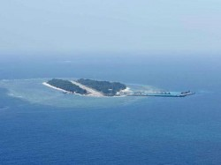 Why It Is Important China Retain Power Over South China Sea