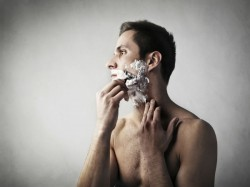 Shaving Cream Could Decrease The Quality Your Sperm Count Shows Umass Amherst Study