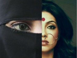 Shivsena Thrashed Muslim Man Over Love Jihad Rajasthan