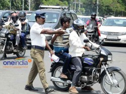 Karnataka Amend Laws On Two Wheeler Below 100 Cc