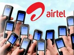 Airtel Launch 4g Smartphone At 1399 Diwali