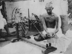 Some Questions Still Unanswered Over Mahatma Gandhi Assasination