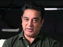 Kamal Haasan Seeks Apology Supporting Demonetization