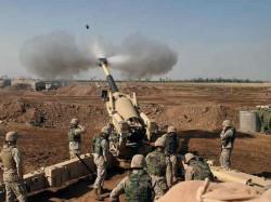 After 12 Years Cbi Seeks Govt Nod Appeal Against Clean Chit Bofors Scandal