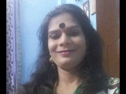 Joyita Mondal The First Transgender Judge India Hails From North Dinajpur West Bengal