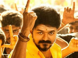 Now Rajnikanth Comes Forward Support Tamil Film Mersal