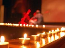 Vastu Tips Home Decorations Diwali
