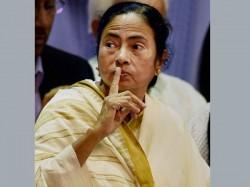 Again Dengi Death Kolkata Cm Says False Allegation