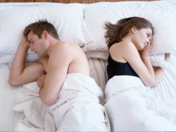 Know About Unique Sleeping Pattern That Can Defines You As Person