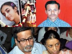 Timeline Aarushi Talwar Murder Case Allahabad High Court Give Verdict Rajesh Nupur Talwar