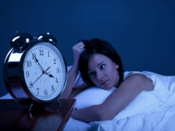What Can You Do After Sleepless Nights Keep Yourself Fit