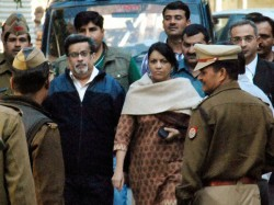 The Question That Remains Valid After Rajesh Nupur Talwar S Acquittal Aarushi Hemraj Murder Case