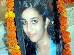 Allahabad Hc Likely Give Verdict On Appeal Talwars Aarushi Murder Case