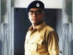 Darjeeling Police Filed Murder Case Against Gjm Supremo Bimal Gurung Si Amitavo Mullick Death Case