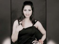 Arshi Khan Calls Shahid Afridi Her Mehboob