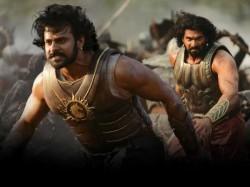 Rajamouli Praises Padmavati Trailer Look The Charecter