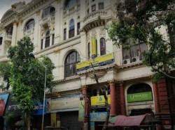 More Than One Lakh Rupees Vanished From Nationalised Bank Jawaharlal Nehru Road Kolkata