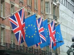 Eu Boss Jean Claude Juncker Says Brexit Will Cost Britons Mo