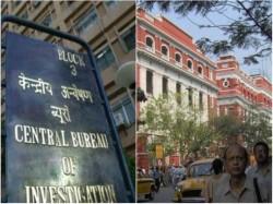 Narad Journalist Mathew Samuel Files Case Demanding Cbi Enquiry Against Kolkata Police