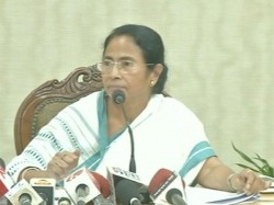 Cm Mamata Banerjee Blames Bad Weather Is Responsible Dengue