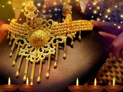 Things Do Before Buying Gold Dhanteras