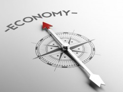 Rbi Surveys Show India S General Economy Is Declining Zone