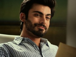 These New Photos Of Fawad Khan With Wife Sadaf Makes His Fans Crazy