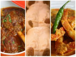 Bhai Phonta Special Arrangement Kolkata S Hotels Sweet Shops